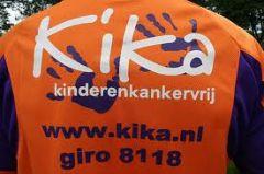 Kika1