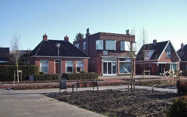 Fietsmuseum-2