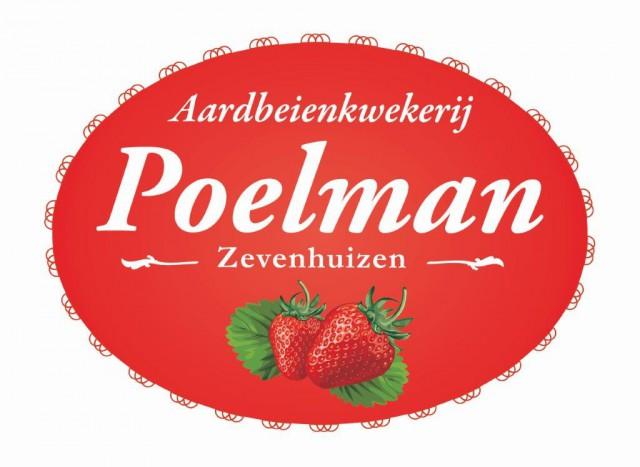 Poelman logo