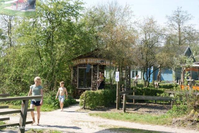 Blotevoetenhof (2)